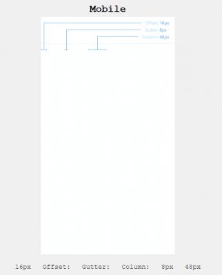 sketchファイルの中身を表示