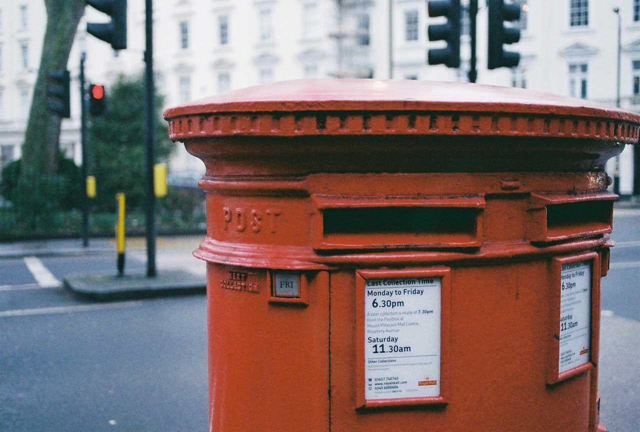 クラスを指定するだけ!Webフォームで郵便番号から住所を自動入力してくれるスクリプト「YubinBango」