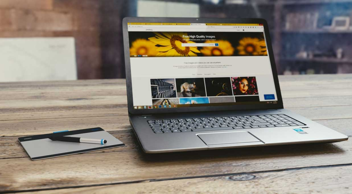 WebサイトのURLからそのサイトが使っているサーバー会社を調べる方法
