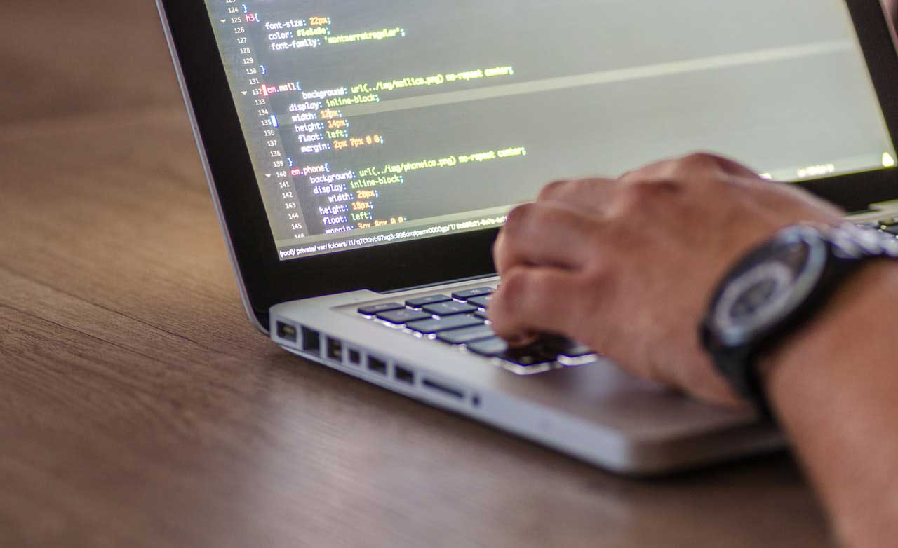 サイトのヘッダー・フッター・ページの前後などに任意のコードを追加できるWordPressプラグイン「Add to All」