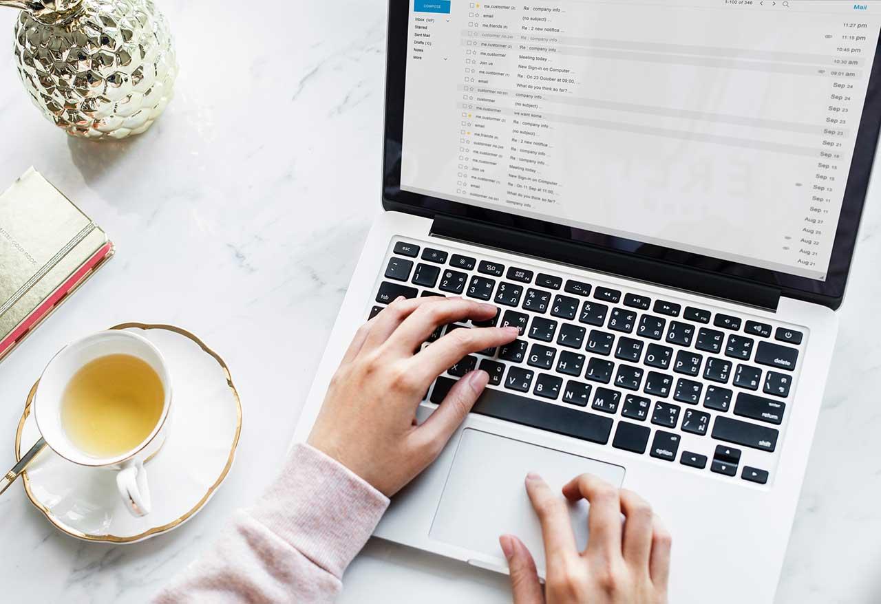 Contact Form 7やJetPack Contact Form等の送信履歴をデータベースに保存できるWordPressプラグイン「Contact Form DB」