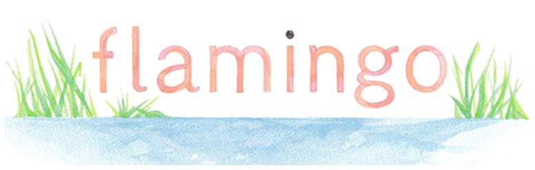 Contact Form 7の送信履歴を保存して管理画面上から確認することができるWordPressプラグイン「Flamingo」