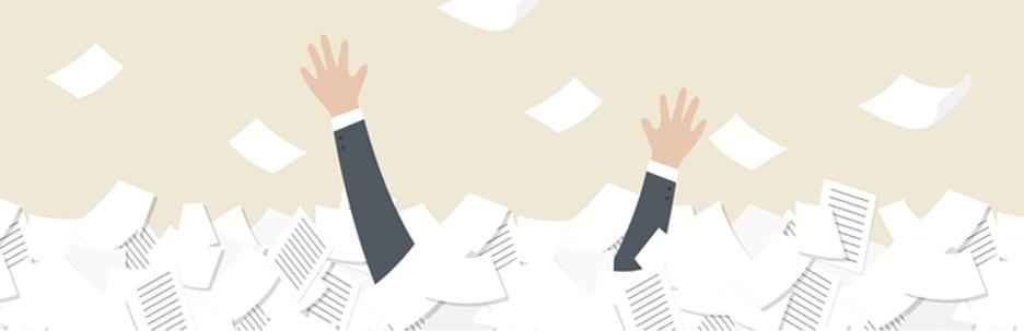 投稿編集画面にメモを残せるようになるWordPressプラグイン「Simple Post Notes」