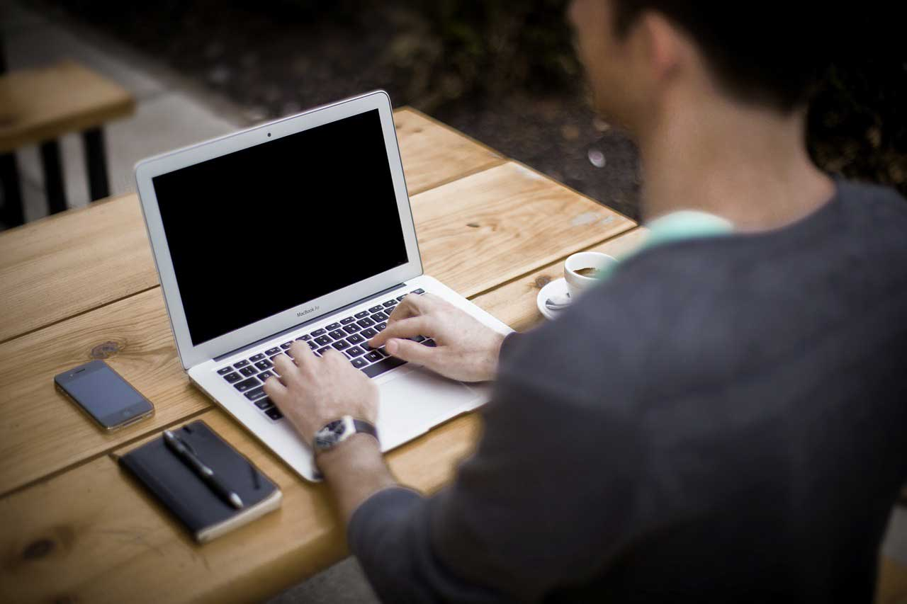 Amazonで購入したAdobe CCのオンラインコードを登録して有効期限を延長する方法