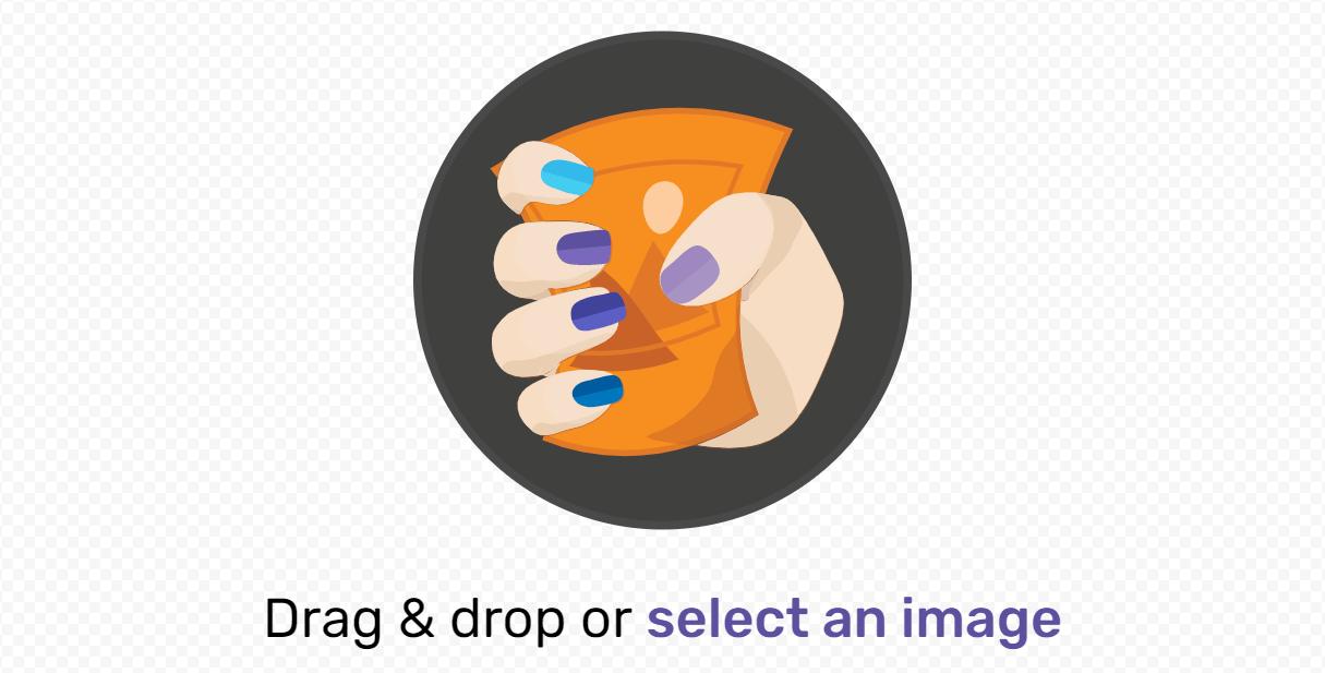 Web上で画像のファイルサイズを圧縮できるGoogle製のツール「Squoosh」