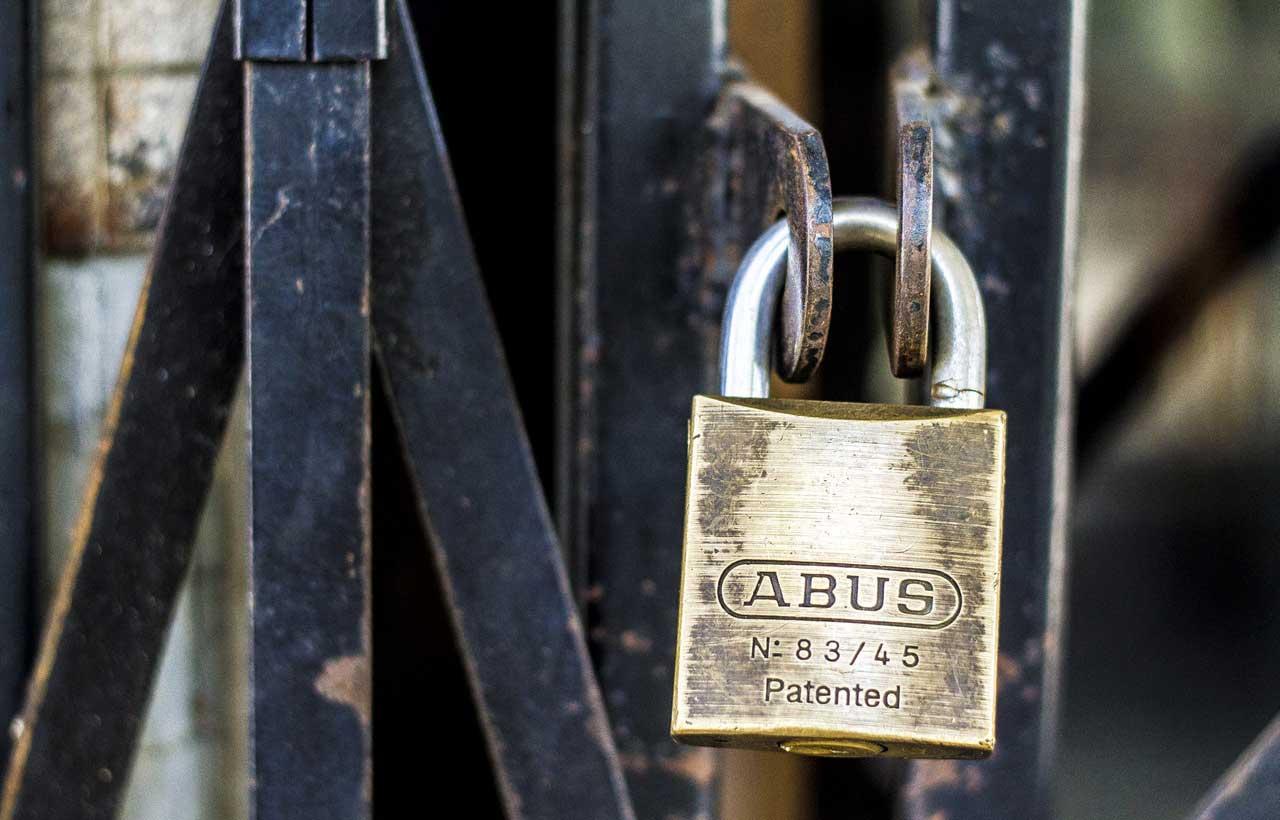 特定のカテゴリーに属する投稿にパスワードロックをかけられるWordPressプラグイン「Access Category Password」