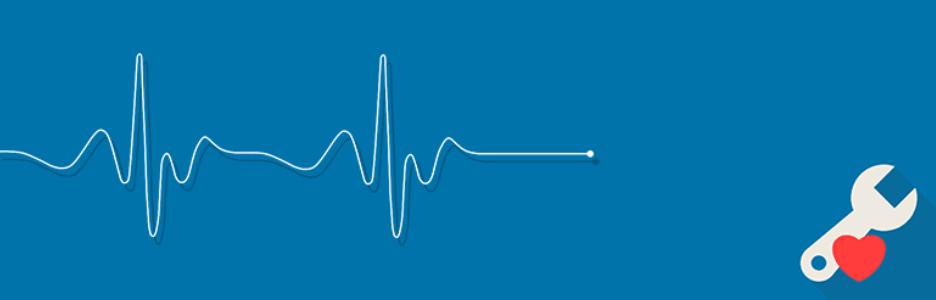 サイトの健全性をチェックできるWordPressプラグイン「Health Check & Troubleshooting」