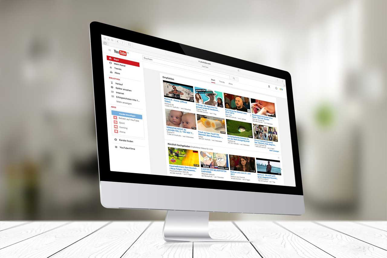 YouTube動画のサムネイル画像を取得・表示する方法
