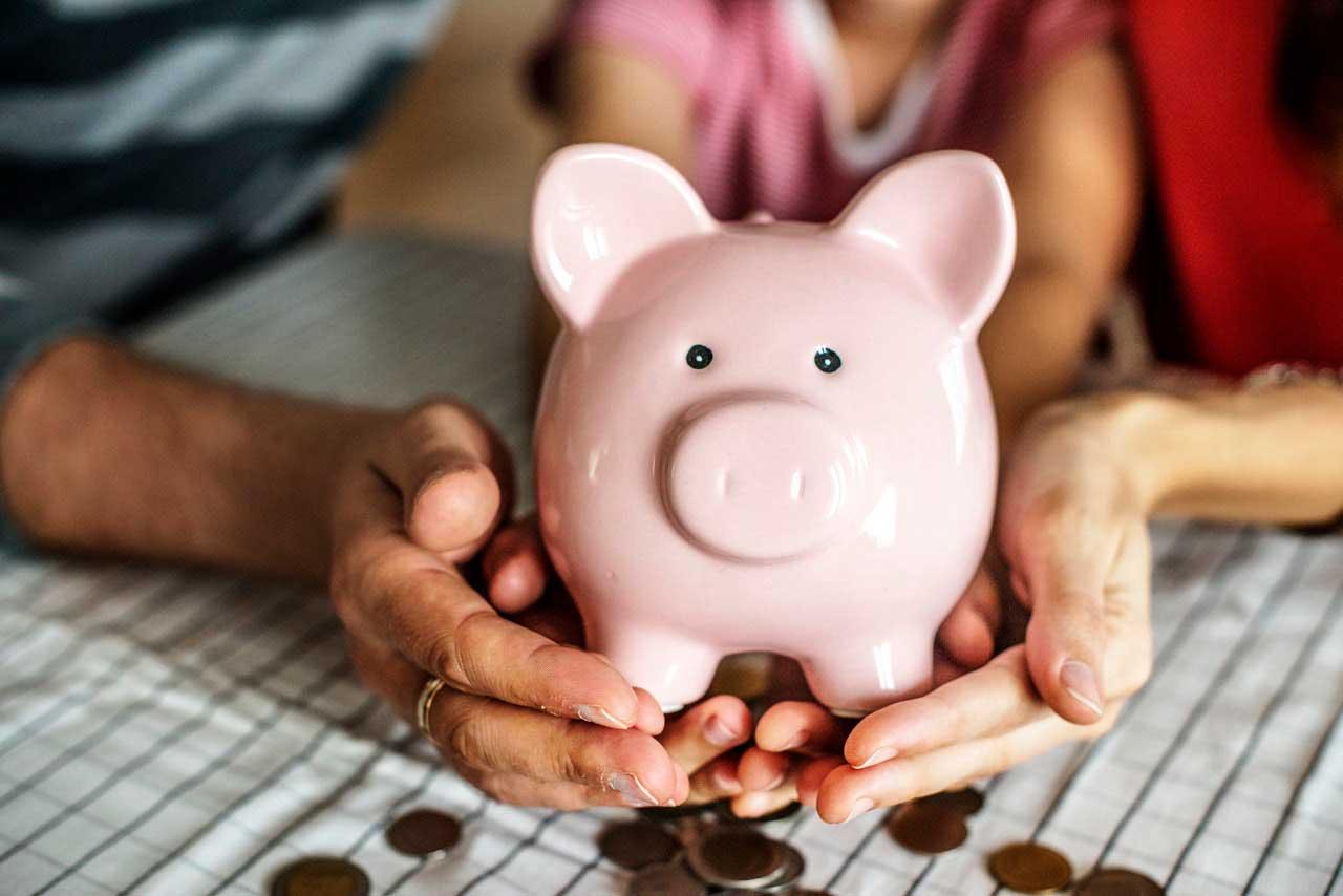 フリーランス必見!報酬の未払い防止や様々な補償が受けられるサービス4選