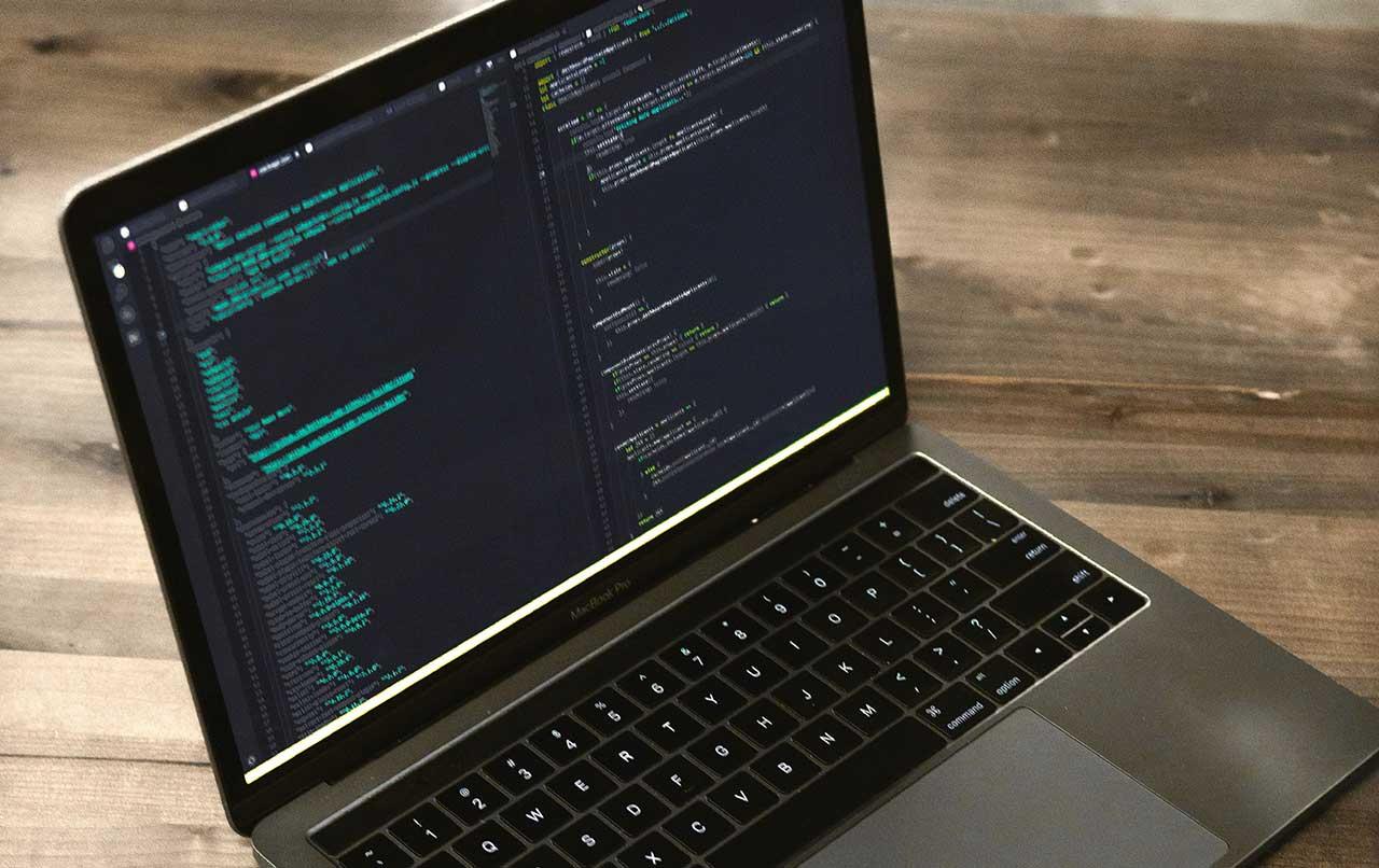 ページ内リンクのスムーススクロールをjQueryなしで実装する方法