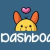 管理画面にわぷー(Wapuu)を表示してサイトの更新状態を確認できるWordPressプラグイン「Wapuu Dashboard Pet」