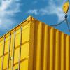 ウィジェットの設定をインポート/エクスポートできるWordPressプラグイン「Widget Importer & Exporter」
