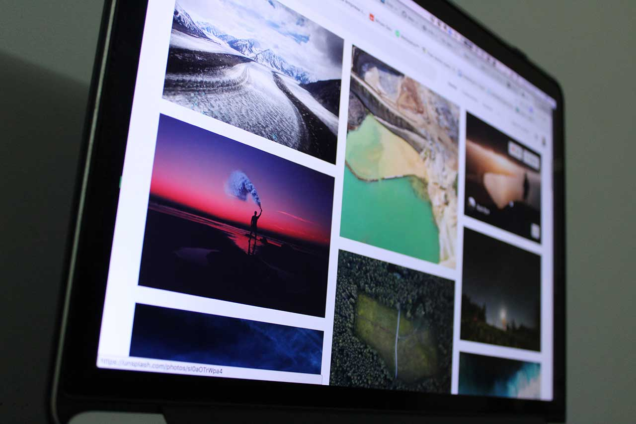 Google Chrome 75からサポート予定のloading属性による画像やiframeの遅延読み込みを実装する方法