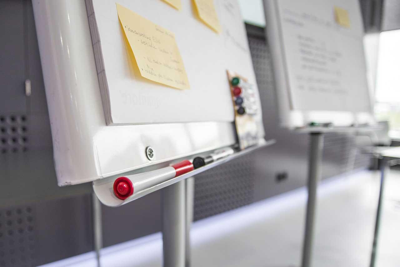 ユーザー登録不要!リアルタイムで更新されるホワイトボードを共有できるWEBサービス「WBO」