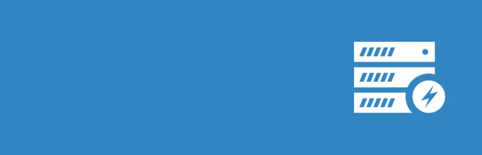 設定項目が少ないシンプルなWordPressのキャッシュプラグイン「Cache Enabler」