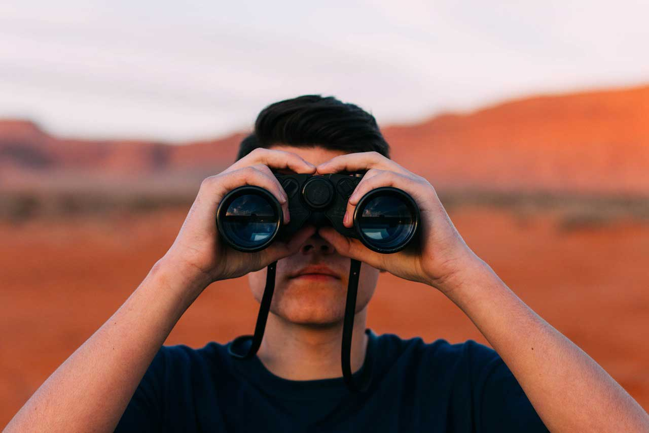 WordPress管理画面の投稿一覧でカスタムタクソノミーによる絞り込み検索をできるようにする方法