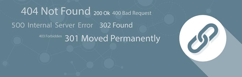 サイト内をスキャンしてリンク切れがないかチェックできるWordPressプラグイン「WP Broken Link Status Checker」