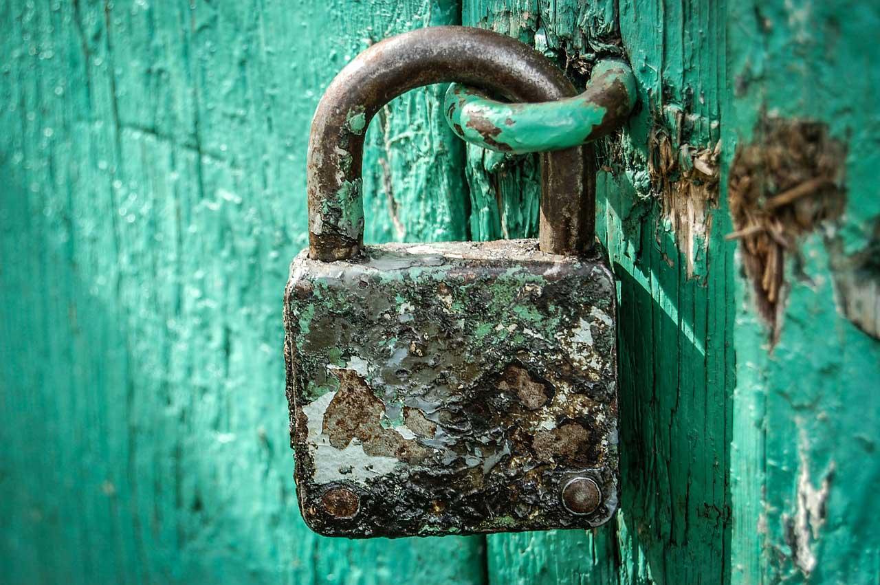 ログイン試行回数を制限してロックできるWordPressプラグイン「Limit Login Attempts Reloaded」