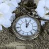 投稿や固定ページの投稿日時を管理画面の一覧から変更できるようになるWordPressプラグイン「Post Date Time Change」