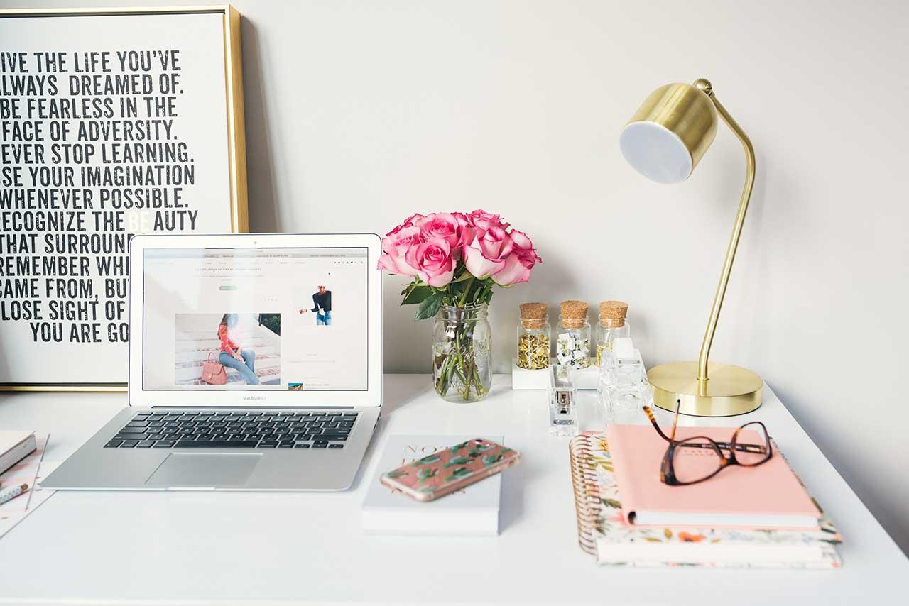 WordPressでタイトルからページの情報を取得する方法