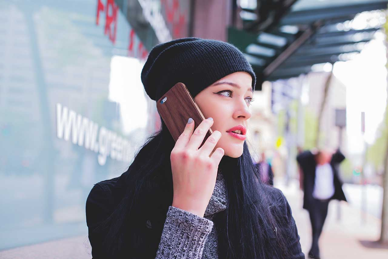 CSSを使って電話発信用のリンクをPCで無効化する方法