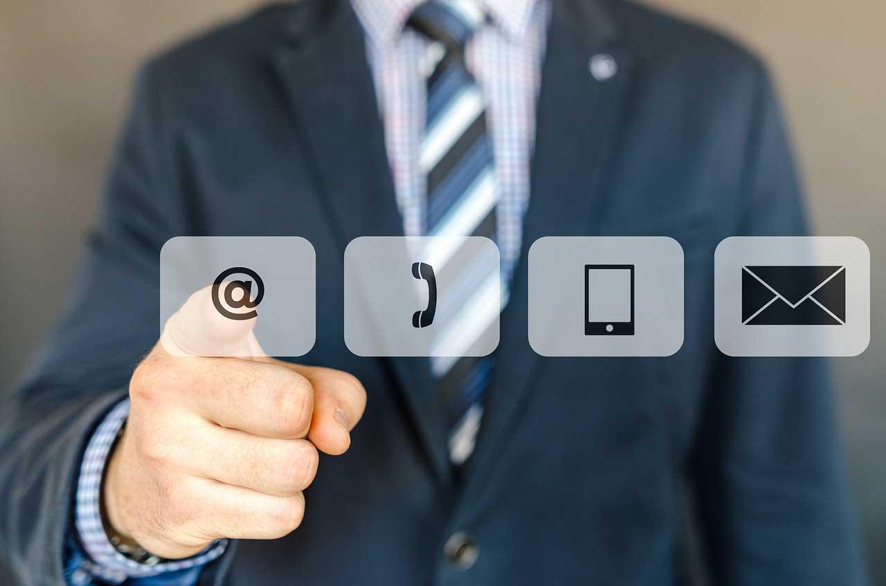 WordPressで記事を公開したら指定したメールアドレス宛にメールを送信する方法