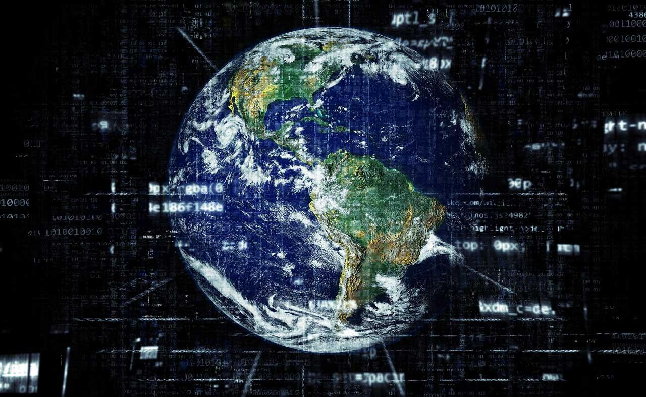 インターネット回線の速度測定ができるWEBサービス3選