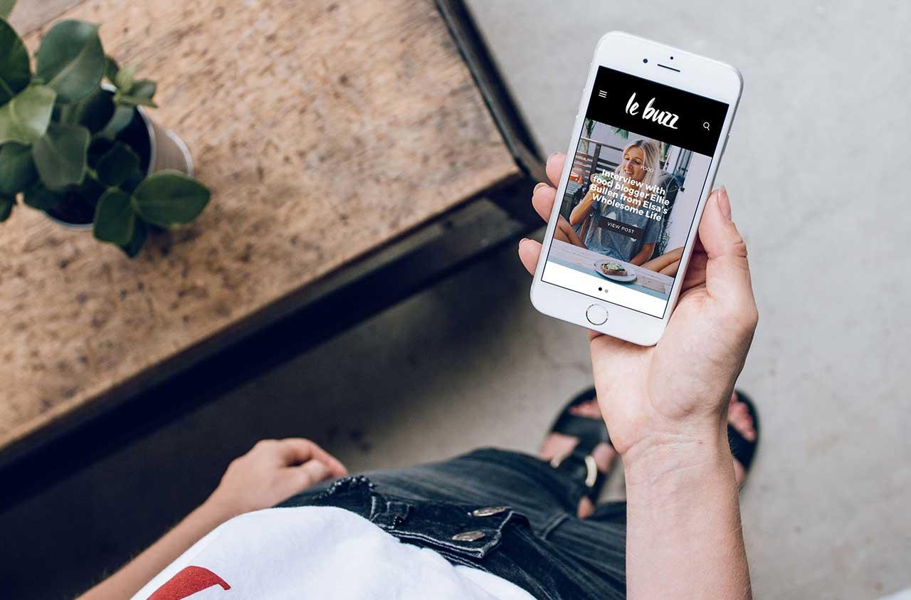 videoタグによる埋め込み動画がiPhoneでのみ表示されない時の対処法