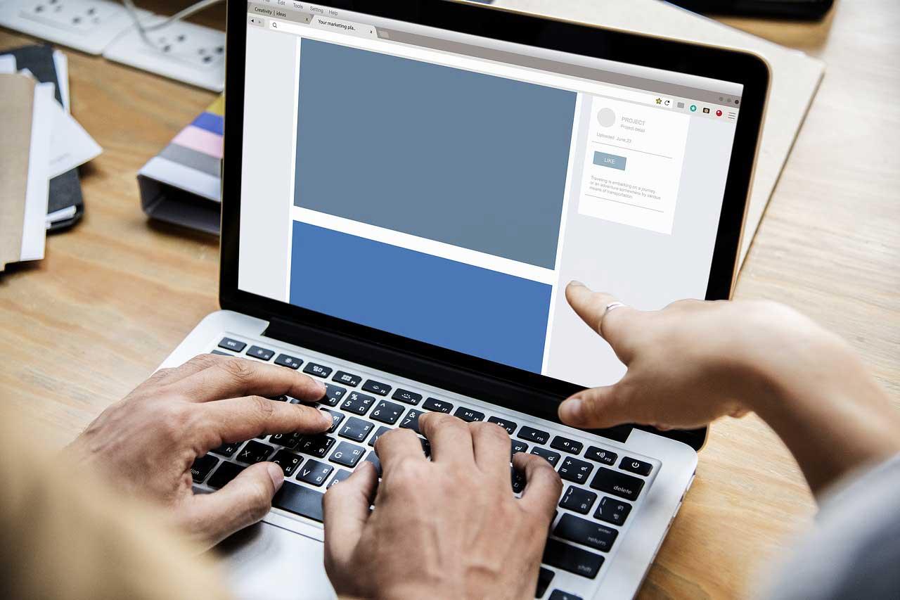 WordPressで扱えるファイルの種類を追加できるプラグイン「WP Extra File Types」