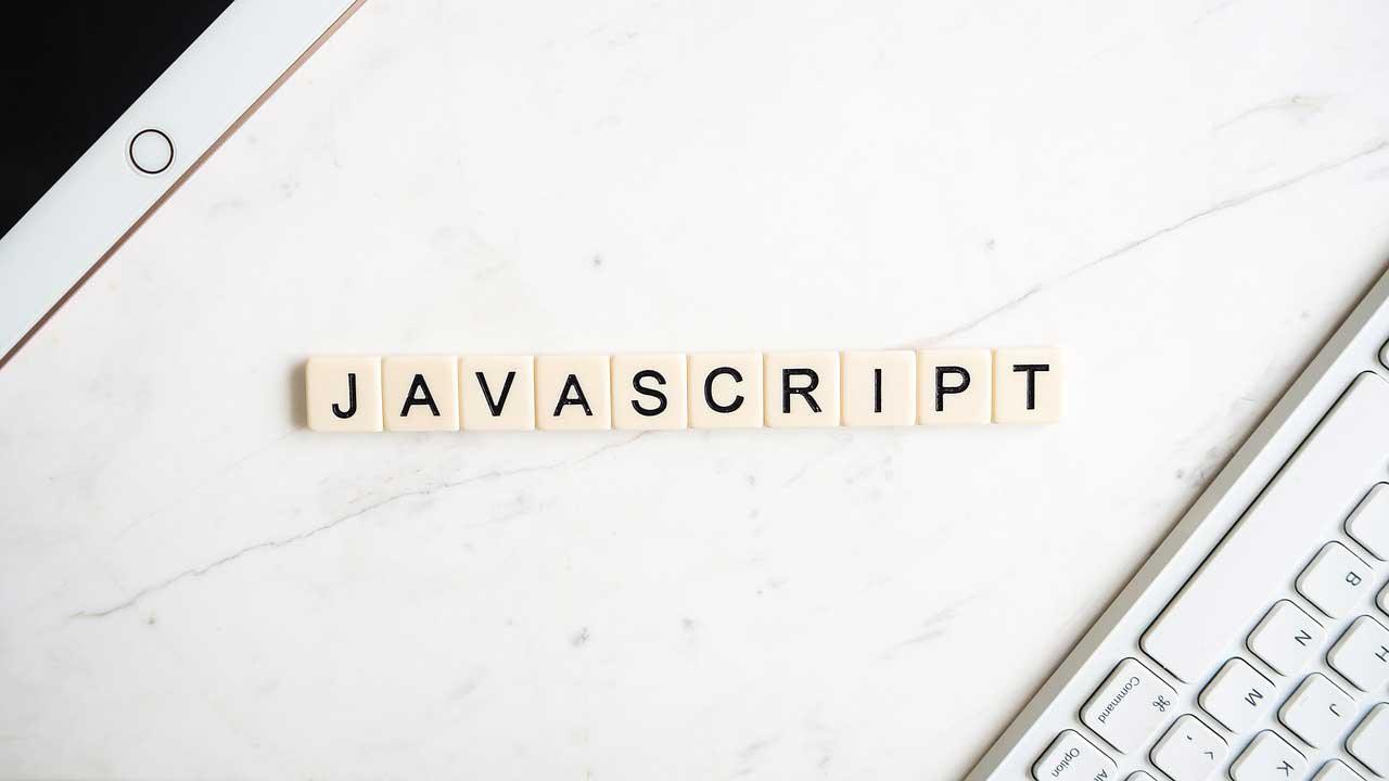wp_enqueue_scriptsで読み込まれるscriptタグにasync属性を追加する方法