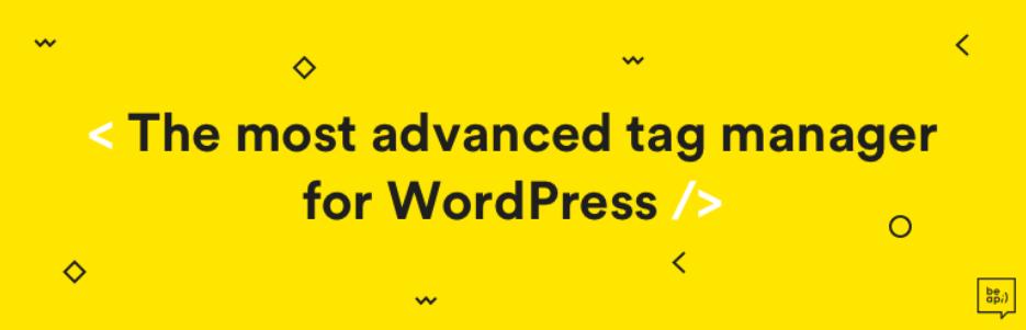 タグを選択式にしたりタグクラウドをカスタマイズできるWordPressプラグイン「Simple Tags」