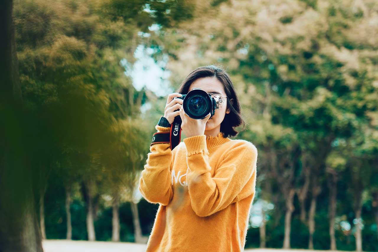 WordPress5.3で追加された大きな画像を自動縮小する機能を無効化する方法