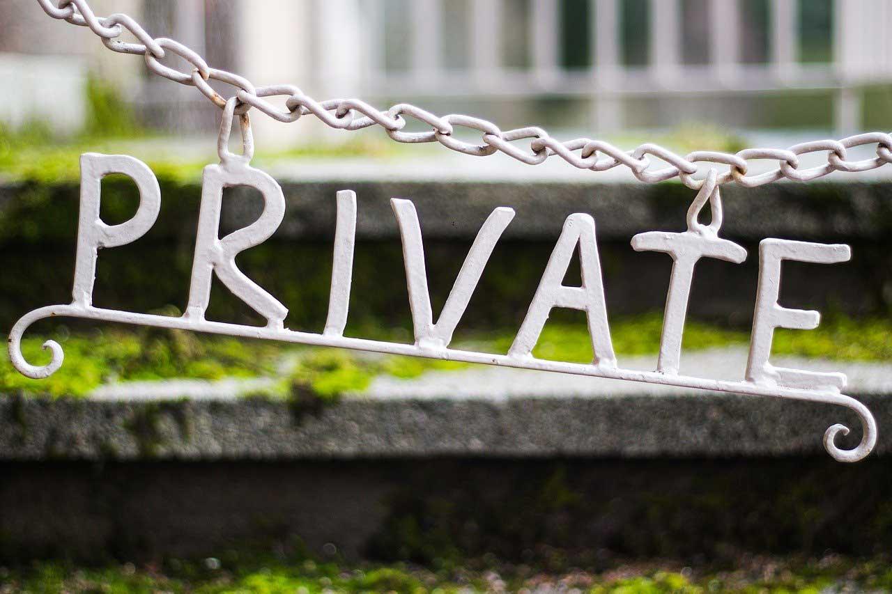 GoogleアドセンスでのCCPA(カリフォルニア州消費者プライバシー法)に関する対処