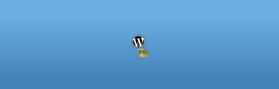 会員制サイトを簡単に作成できるWordPressプラグイン「WP-Members」