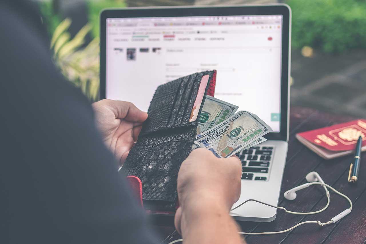 Stripeによるクレジットカード決済を使っているWooCommerceで注文の返金処理をする方法