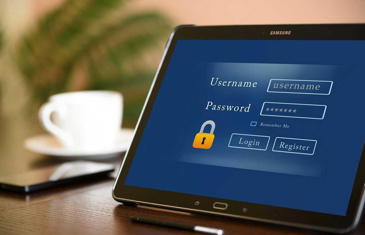 EC-CUBE4でユーザーのログイン状態を判別する方法