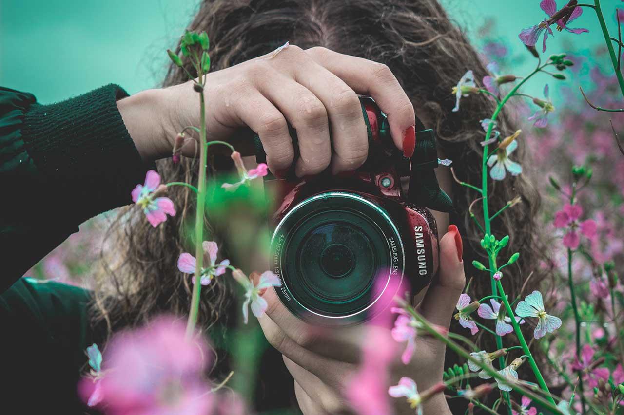画像や動画のファイルサイズやExif等、メタ情報をメディアライブラリに表示するWordPressプラグイン「Media Metadata List」