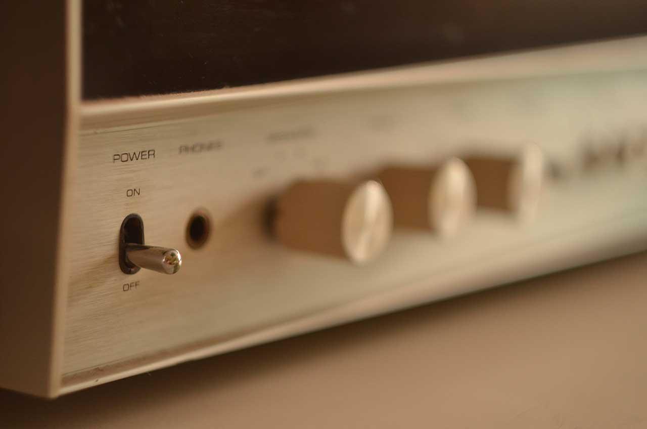 カテゴリーやタグをラジオボタンに変更できるWordPressプラグイン「Radio Buttons for Taxonomies」