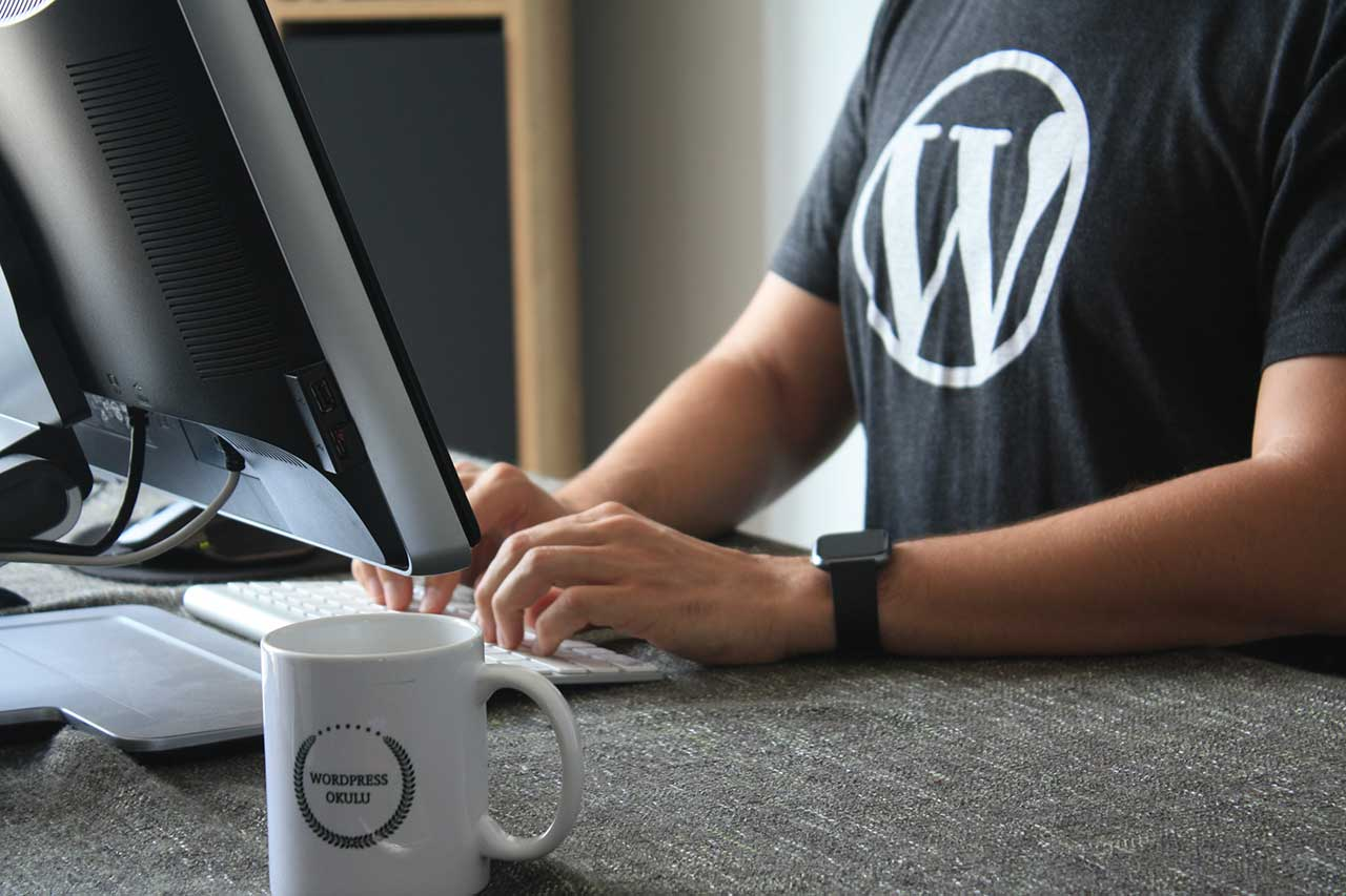 EC-CUBE4のサイトにWordPressの投稿一覧を表示する方法