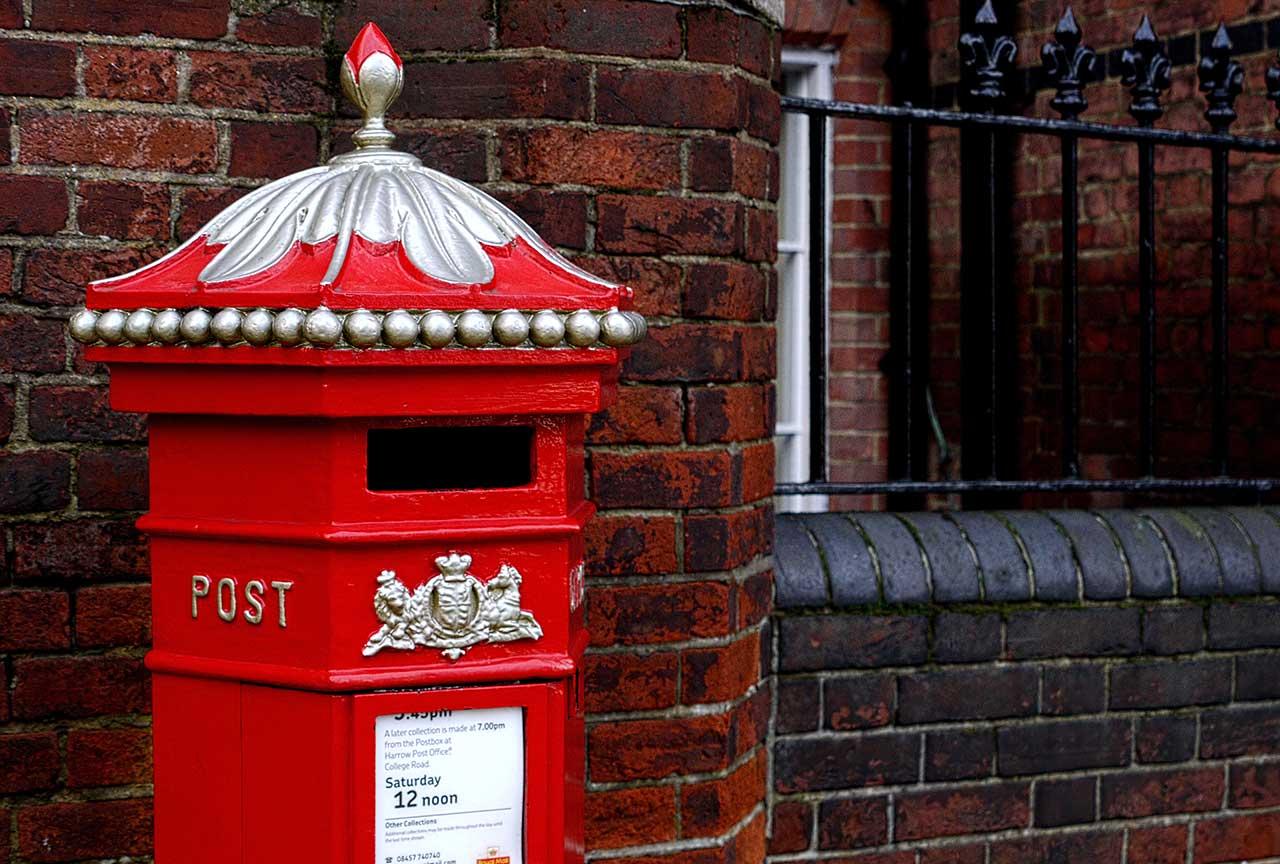 ajaxzip3を使ってボタンクリックで郵便番号から住所を自動入力する方法