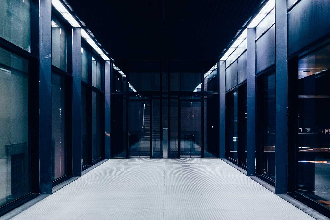 EC-CUBE4系でのサーバー・ドメイン移行手順