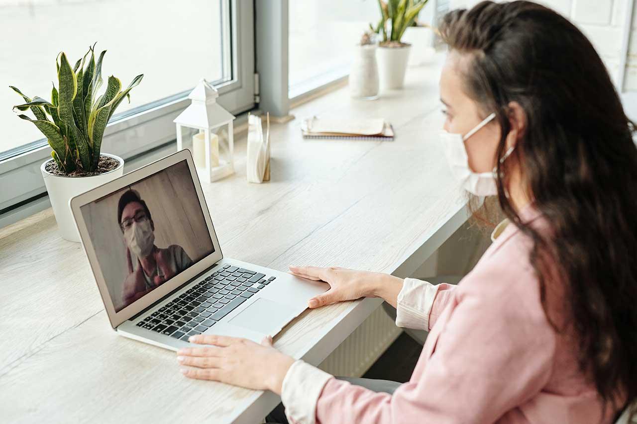 ユーザー登録なしですぐにビデオ会議が始められる「Spike Video Chat Meeting」
