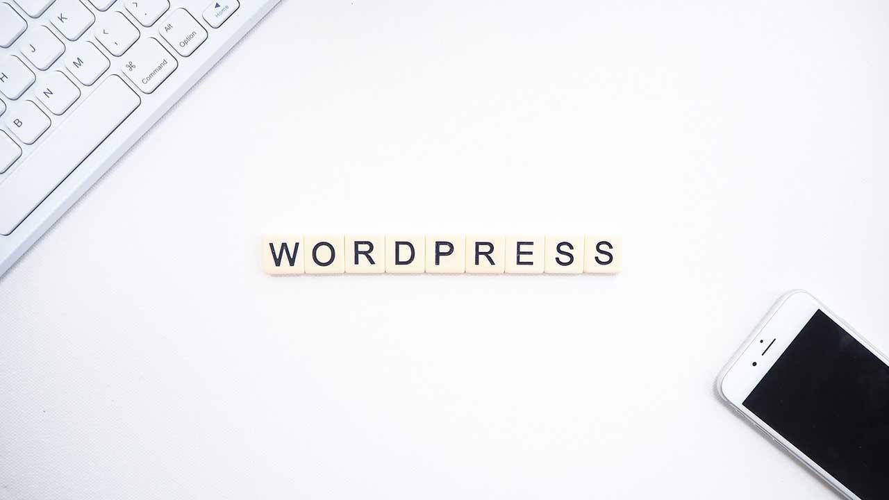WordPressを指定したバージョンにダウングレード/アップデートできるプラグイン「WP Downgrade | Specific Core Version」