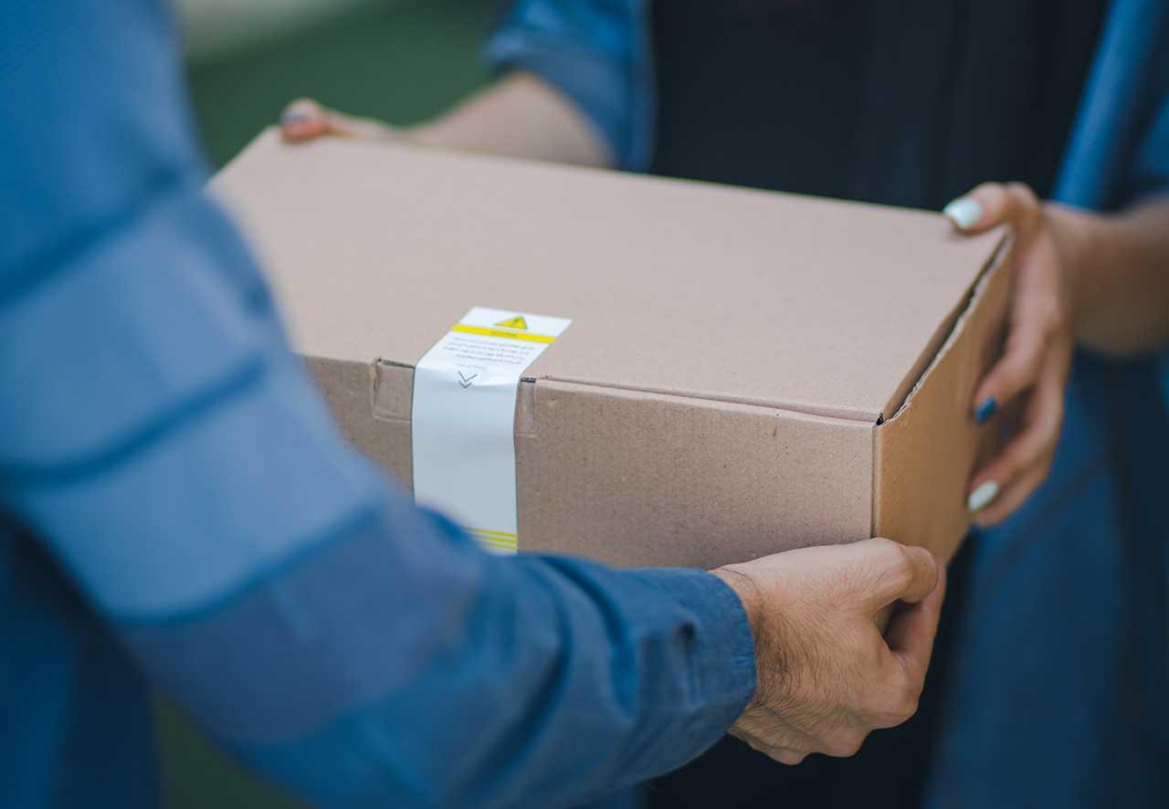 EC-CUBE4で購入時に選択できるお届け日の指定範囲を発送日数と配送日数を考慮した範囲にできる有料プラグイン「お届け日調整プラグイン」