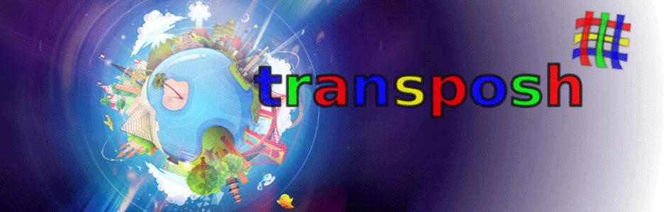 WordPressサイトを簡単に多言語対応できる自動翻訳プラグイン「Transposh WordPress Translation」