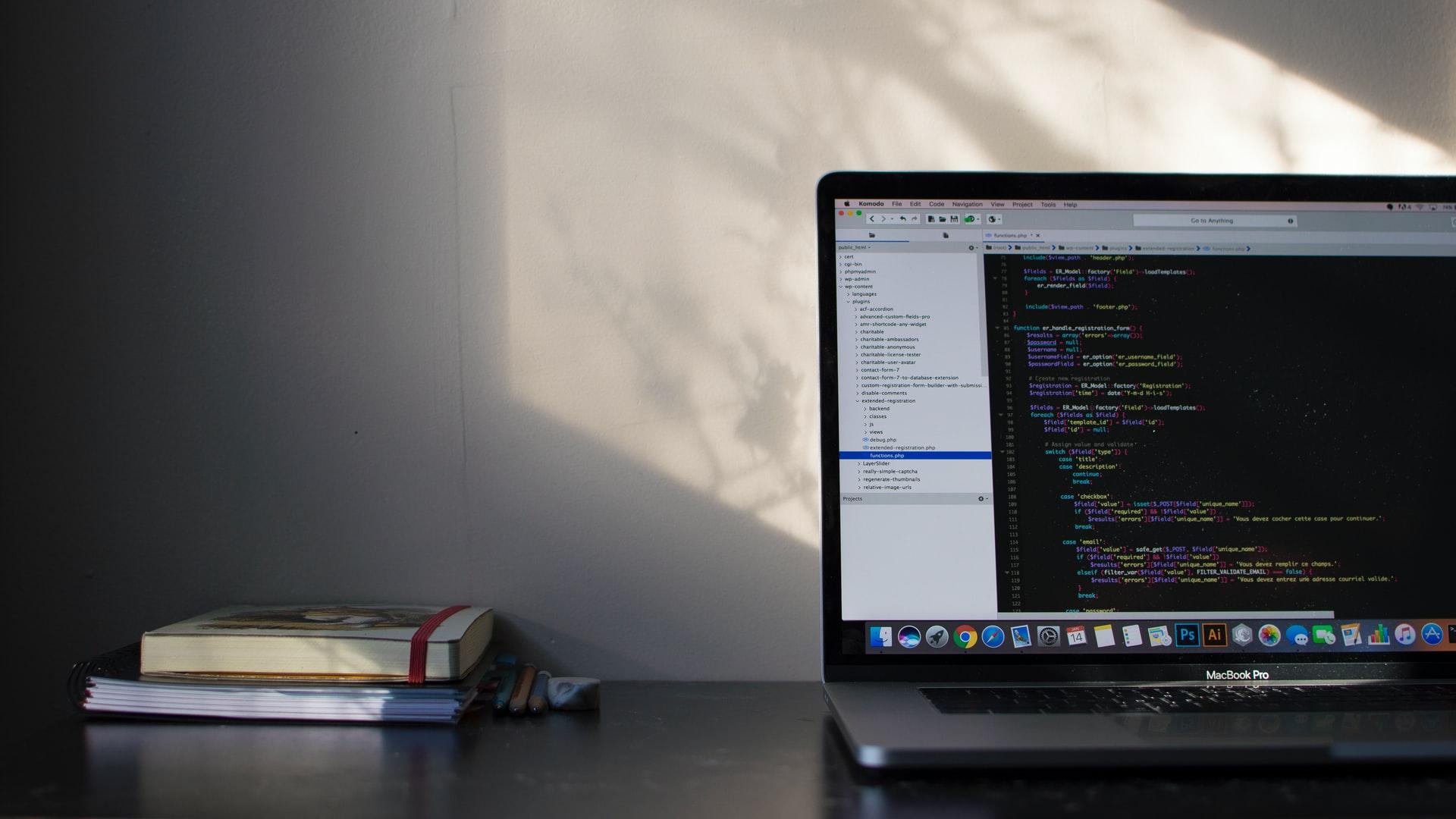 親テーマで定義されている関数を子テーマのfunctions.phpで上書きする方法