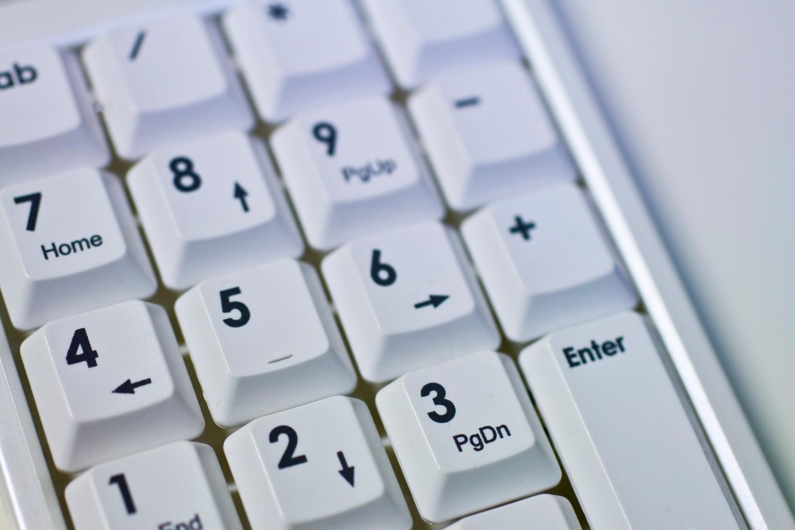JavaScriptで数字を3桁カンマ区切りに変換する方法