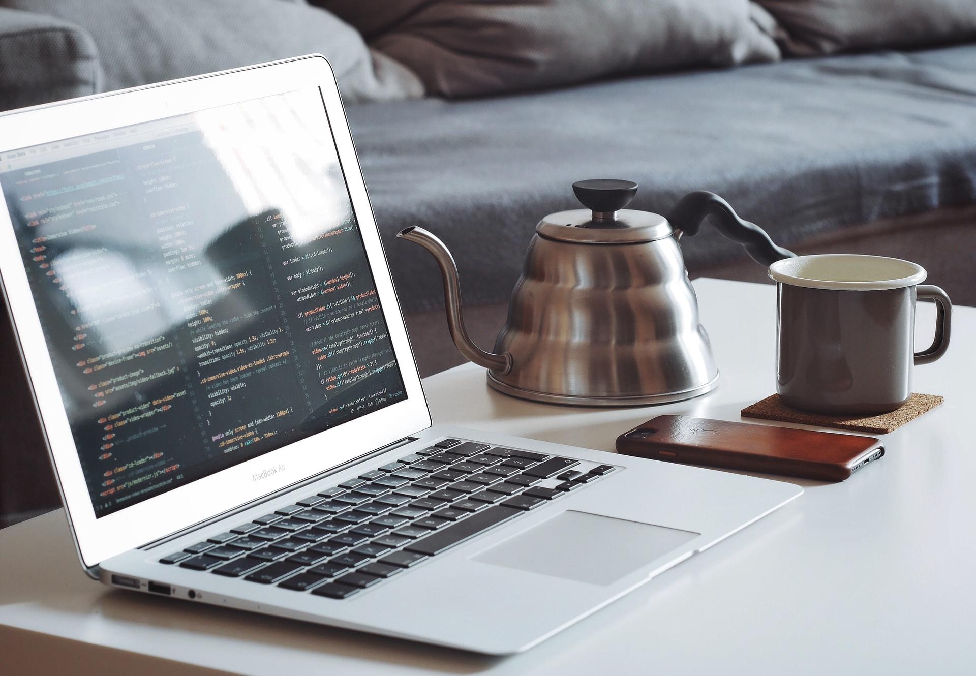 WordPress5.5で削除されたjQuery Migrateをサイトに追加するプラグイン「Enable jQuery Migrate Helper」