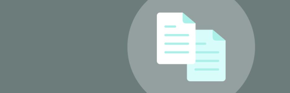 投稿や固定ページをクリック一発で複製できるようになるWordPressプラグイン「Post Duplicator」