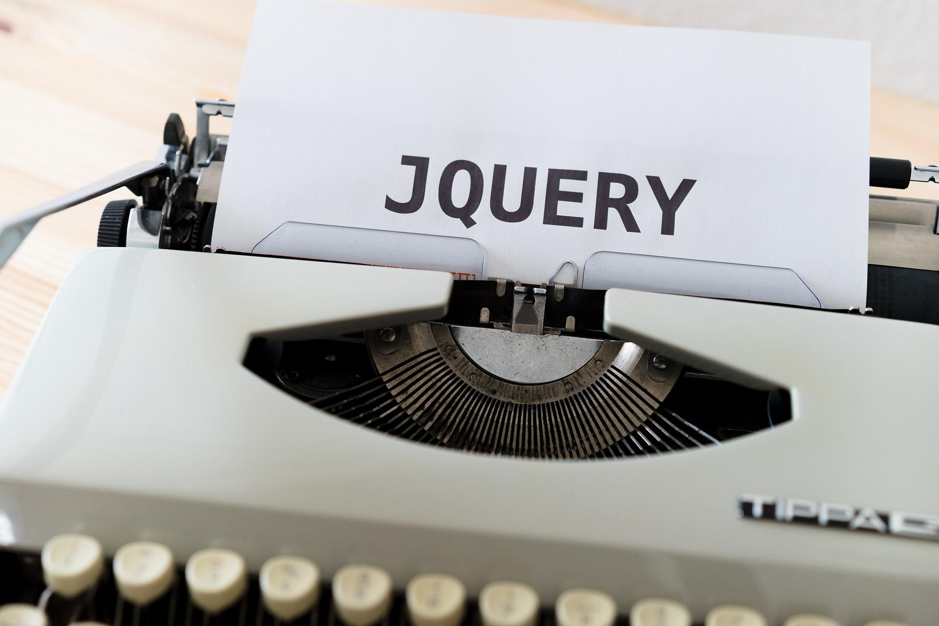 WordPressで読み込まれるjQueryやjQuery Migrateを新しいバージョンに変更した時の挙動を確認できるプラグイン「Test jQuery Updates」